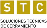 STC Humedades Asturias